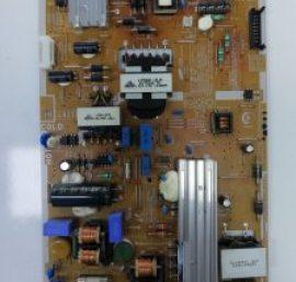 BN44-00645A