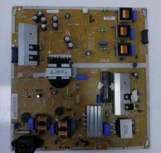 BN44-00709A POWER KART