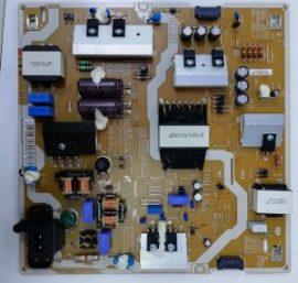 BN44-00876C POWER KART