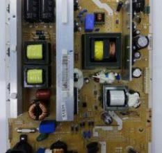 BN44-00508A, BN44-00509A POWER KART