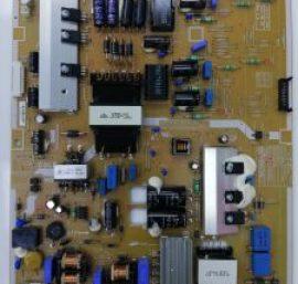 BN44-00625C POWER KART