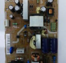 BN44-00493B POWER KART
