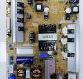 BN44-00518B POWER KART