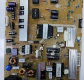BN44-00623B POWER KART