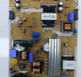 BN44-00703A POWER KART