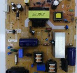 BN44-00496A POWER KART