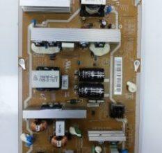 BN44-00469B POWER KART