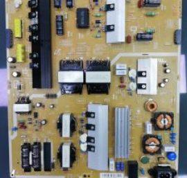 BN44-00781A (UE55HU7200S) POWER