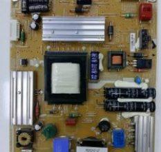 BN44-00460A POWER KART
