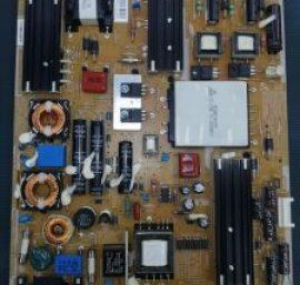 BN44-00357A POWER KART
