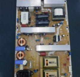 BN44-00340A POWER KART