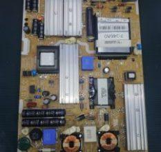 BN44-00422B POWER KART