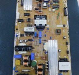 BN44-00645A POWER KART