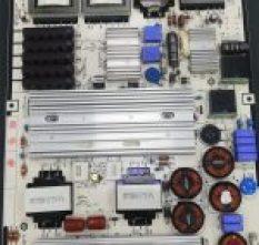BN44-00447A POWER KART