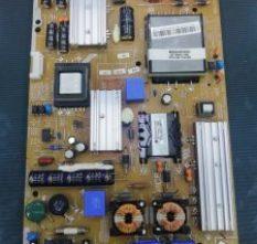 BN44-00473B POWER KART