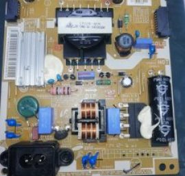 BN44-00696A POWER KART