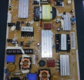 BN44-00458A POWER KART
