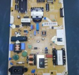 BN44-00607A POWER KART