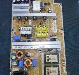 BN44-00340B POWER KART