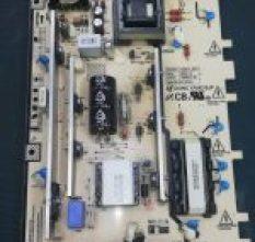 BN44-00261B POWER KART