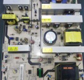 BN44-00165A POWER KART