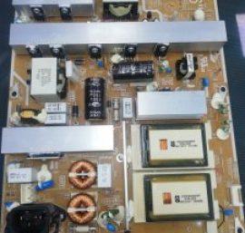 BN44-00341B POWER KART