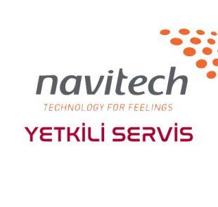 Navitech Ankara Yetkili Servis