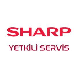 Sharp Ankara Yetkili Servis