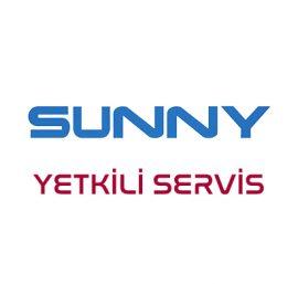Sunny Ankara Yetkili Servis