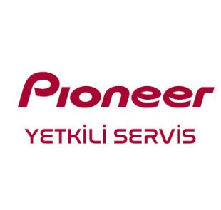 Pioneer Ankara Yetkili Servis