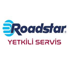 Roadstar Ankara Yetkili Servis