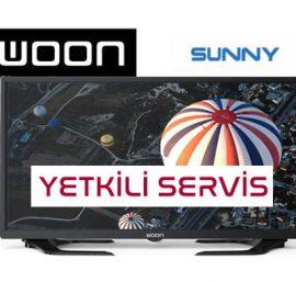 Sunny Woon Ankara Yetkili Servis